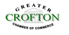 Member in Good Standing - Crofton Chamber of Commerce
