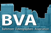 Member in Good Standing - Baltimore Videographers Association