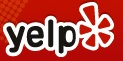 Follow Yelp - Pro Cuts Editing Serrvices